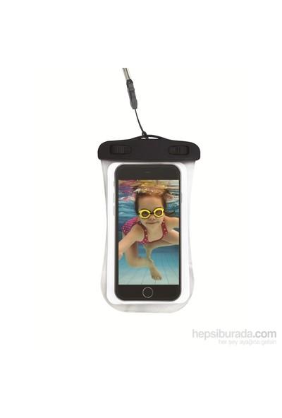 Petrix Pc1110 iPhone 5/6/6Plus/HTC/Samsung/Nokia/LG Kılıf(Suya,Toza,Kuma Dayanıklı)