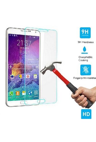 Markaavm Samsung Galaxy J7 Ekran Koruyucu