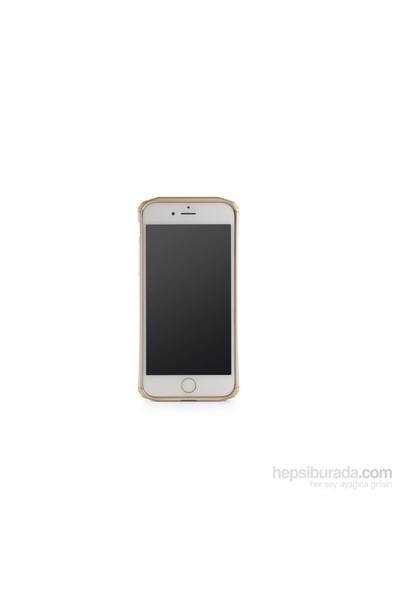 Element Case Solace Apple iPhone 6 Gold Kılıf