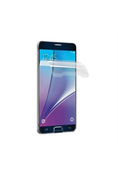 Ttec Samsung Galaxy Note 5 Airglass Nano Cam Ekran Koruyucu