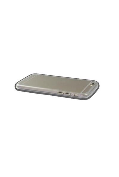 iPearl Apple iPhone 6 Plus Kılıf Ice Scratch Resistant Case