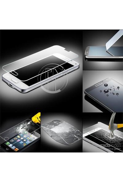 OEM Samsung Note 2 Ekran Koruyucu Temperli Cam