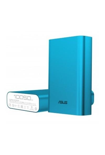 Asus ZenPower ABTU005 10050 mAh Taşınabilir Şarj Cihazı Mavi