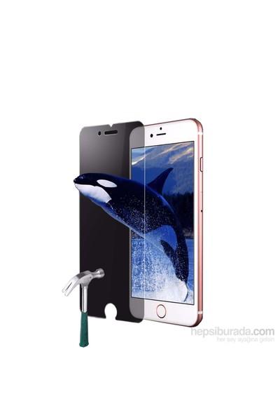 Ligovi Iphone 6/6S Plus Nano Cam Ekran Koruyucu