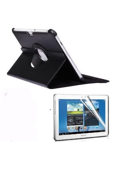 Markaawm Samsung Galaxy Note 10.1 N8005 N8010 N8000 Kılıf