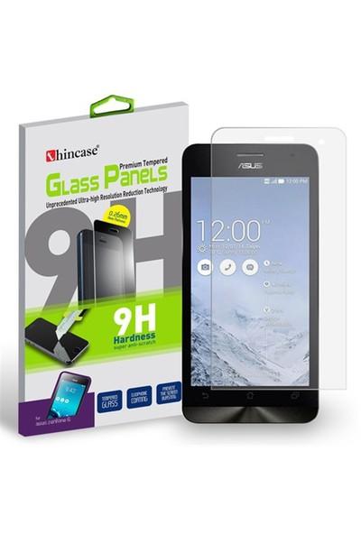 Thincase Asus Zenfone 6 HD Cam Ekran Koruyucu-GPAS02