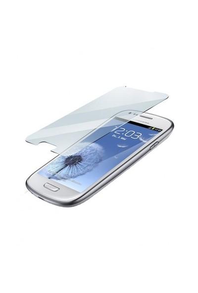 Blueway Samsung Galaxy S3 Mini Ekran Koruyucu