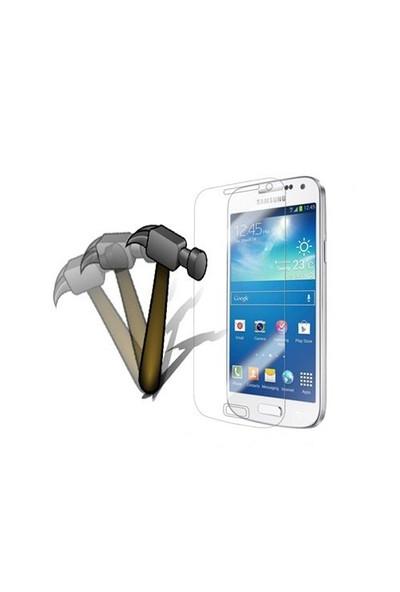 Blueway Samsung Galaxy S4 Mini Temperli Cam