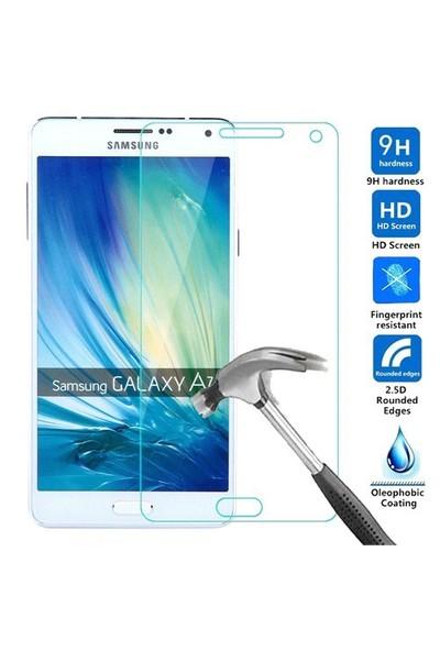 Blueway Samsung Galaxy A7 Temperli Cam
