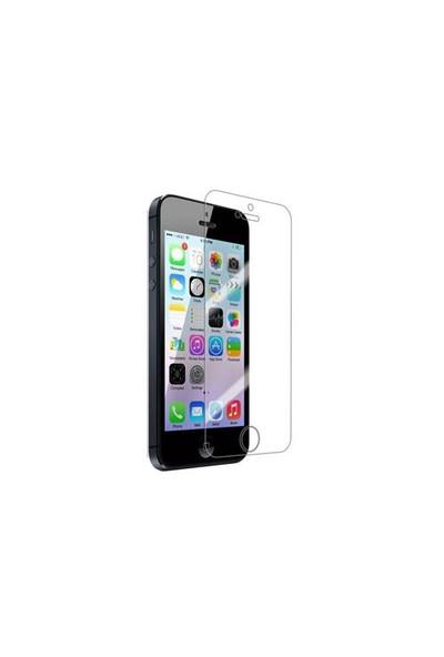 Blueway İphone 5C Temperli Cam