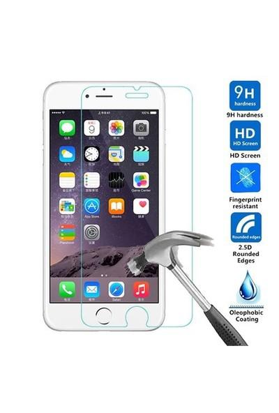 Blueway İphone 6S Temperli Cam