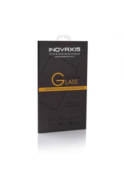 Inova Invcs5 Inova Samsung S5 Temperli Cam Ekran Koruyucu