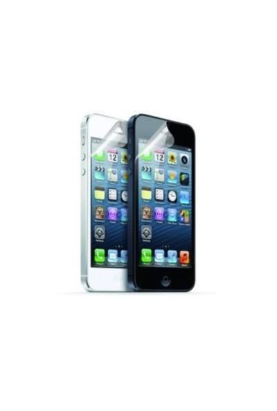 Hiper Scı-520 Hıper İphone 5 Uyumlu Ön Ve Arka Ekran Koruyucu