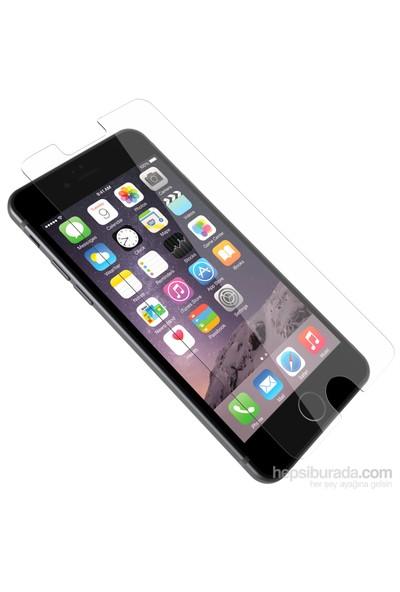 OtterBox iPhone 6 Plus Cam Ekran Koruyucu - OTB-77-50905