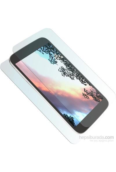 Otterbox iPhone 5/5s Full Ön ve Arka Ekran Koruyucu - OTB-77-35319