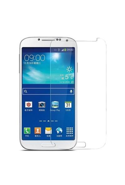 Mycolors Samsung Grand 2 Temperli Cam Ekran Koruyucu - MYC-0018