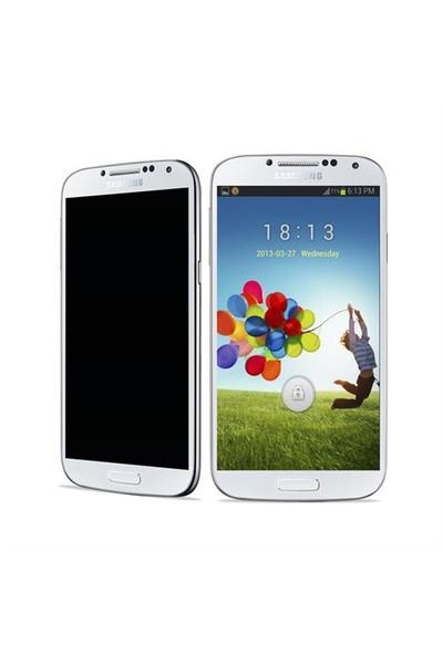 Mycolors Samsung Galaxy Note 4 Temperli Cam Ekran Koruyucu - MYC-0021