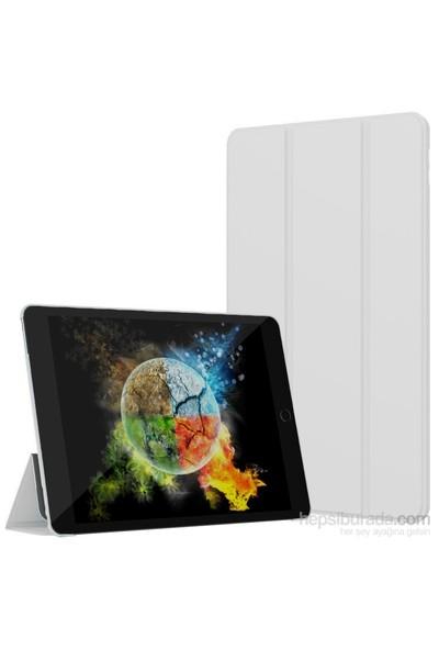 İdealtrend İpad Mini 4 Smart Case Standlı Kılıf
