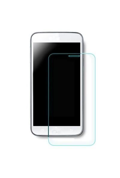 Volpawer Samsung Galaxy S6 Edge Ekran Koruyucu Filmi