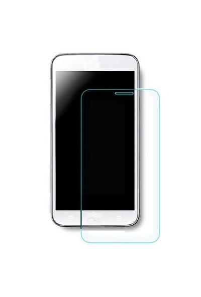 Volpawer Samsung Galaxy A3 Ekran Koruyucu Filmi