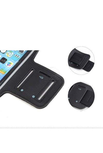 Exclusive Phone Case Samsung Galaxy E5 Kol Bandı