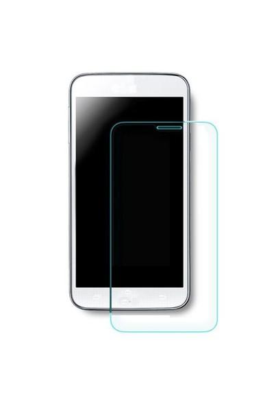 Volpawer Samsung Galaxy S6 Ekran Koruyucu Filmi