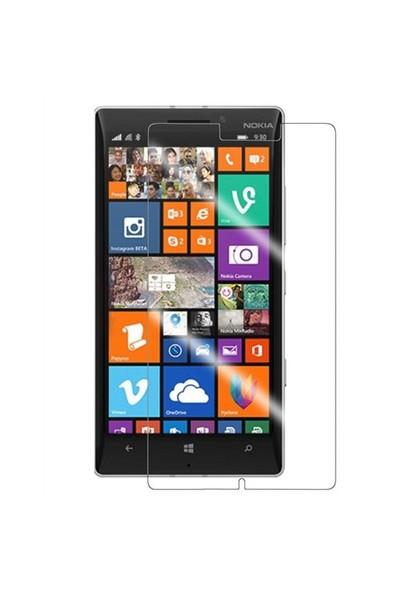 Teleplus Nokia Lumia 930 Cam Ekran Koruyucu Film