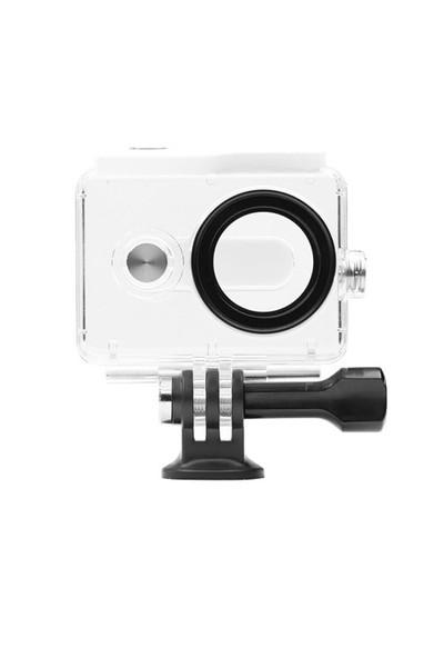 Xiaomi Kamera Housing (Koruma Kılıfı)