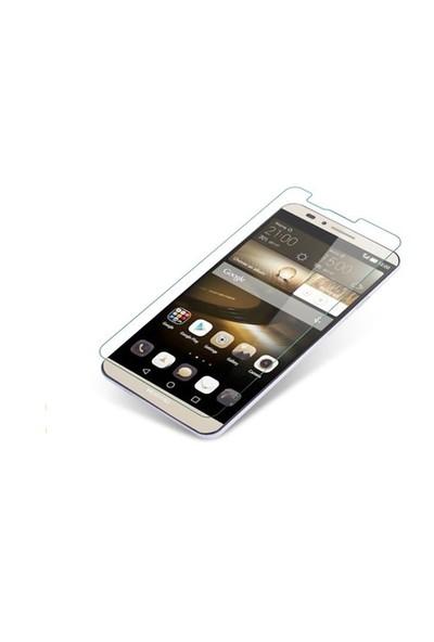 Okmore Huawei P7 Ekran 0.33 2.5D
