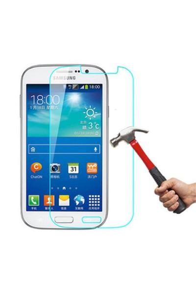 Markaawm Samsung İ9060 Galaxy Grand Neo Temperli Cam