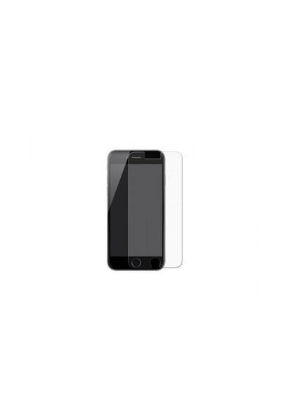 Addison Ip-750 Tempered Glass İphone 5/5C/5S Cam Ekran Koruyucu