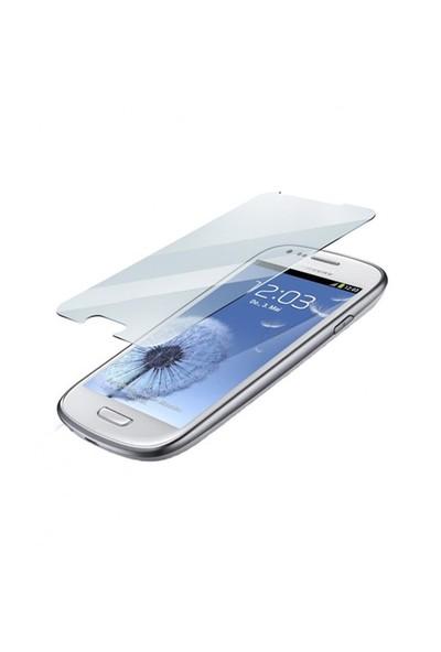 Semers Samsung Galaxy S3 Mini Ekran Koruyucu