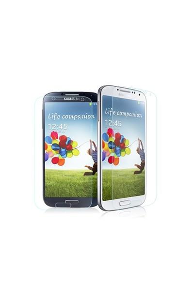 Semers Samsung Galaxy S4 Ekran Koruyucu
