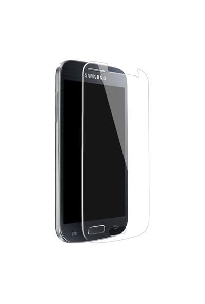 Semers Samsung Galaxy S4 Mini Ekran Koruyucu