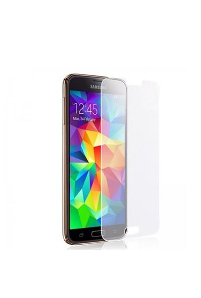 Semers Samsung Galaxy S5 Ekran Koruyucu