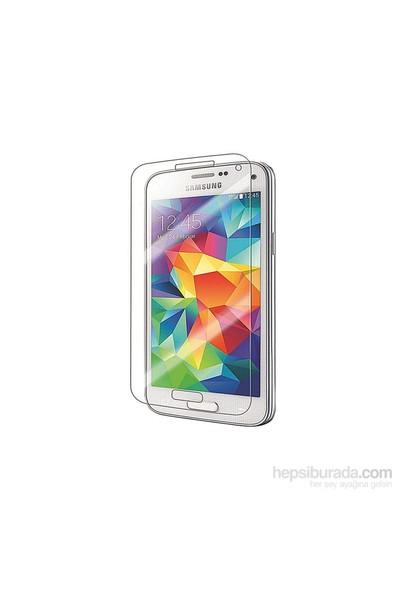 Semers Samsung Galaxy S5 Mini Ekran Koruyucu