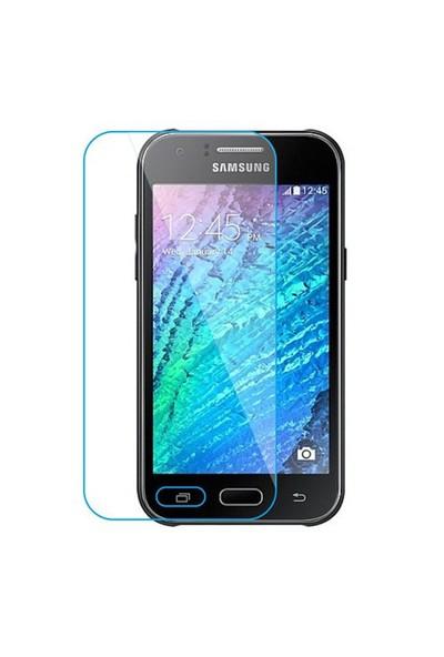 Semers Samsung Galaxy J1 Ekran Koruyucu