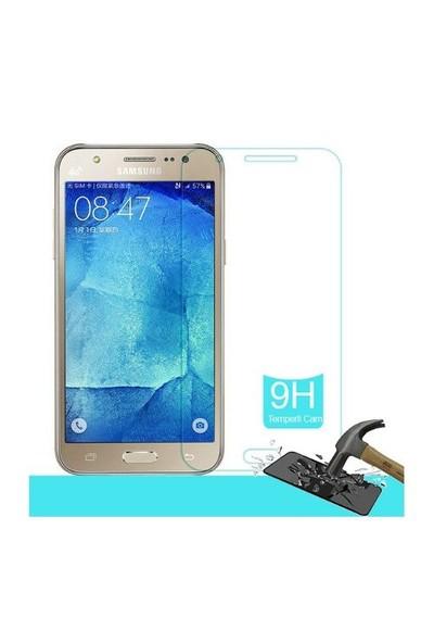 Semers Samsung Galaxy J5 Ekran Koruyucu