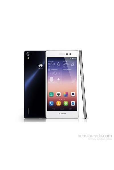 Teleplus Huawei Ascend P7 Cam Ekran Koruyucu Film