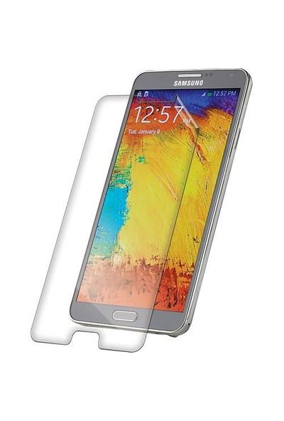 Zagg Invisible Shield Samsung Note 3 N9000 Ekran Koruyucu