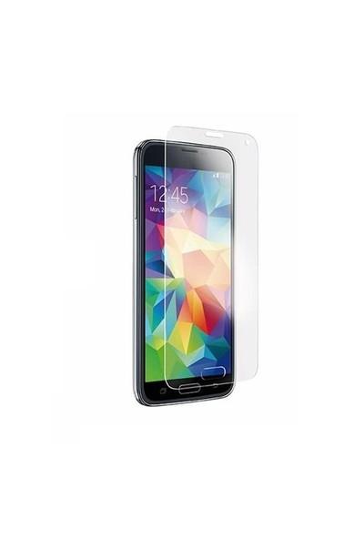 Ttec Samsung Galaxy S5 ExtremeHD Glass Cam Ekran Koruyucu - 2EKC07