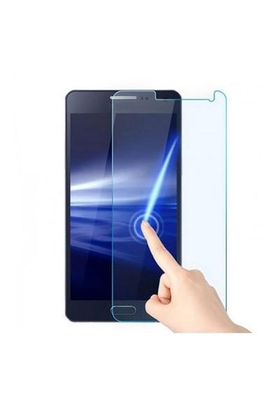 Sfm Samsung Galaxy A5 Temperli Cam Ekran Koruyucu