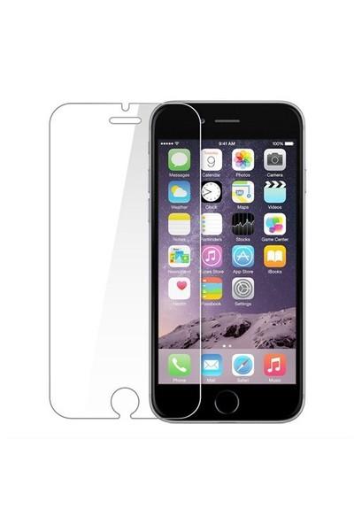 Pdcstore Apple iPhone 6 Plus Cam Ekran Koruyucu