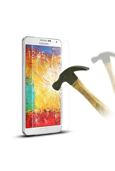 Pdcstore Samsung Galaxy Note 2 Temperli Ekran