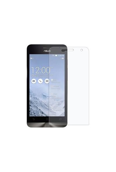Pdcstore Asus Zenfone 6 Temperli Ekran Koruyucu