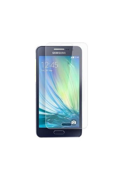 S-Link Cm-A3 Samsung A3 Cam Ekran Koruyucu