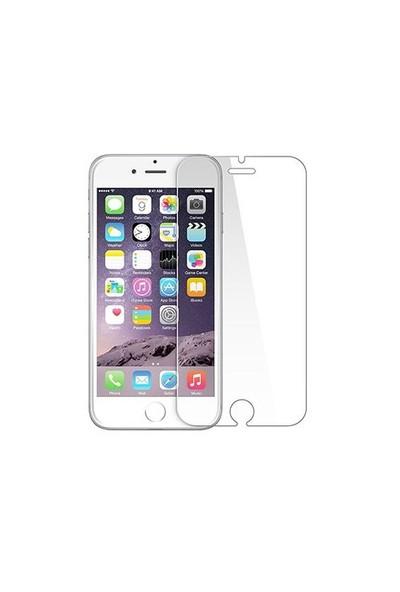 S-Link Cm-6Sp İphone 6S Plus Cam Ekran Koruyucu