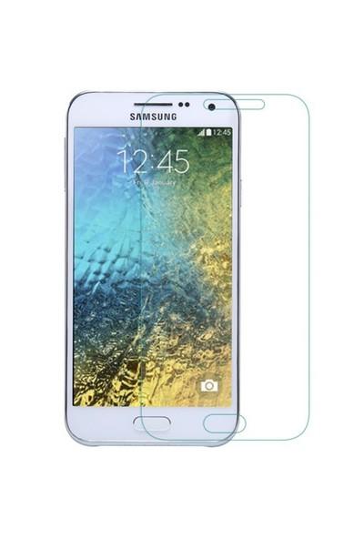 4Rmor Samsung Galaxy Note 3 Ekran Koruyucu