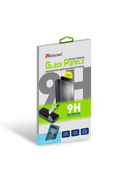 Thincase Cam Ekran Koruma HD TURKCELL T50 - GPT01