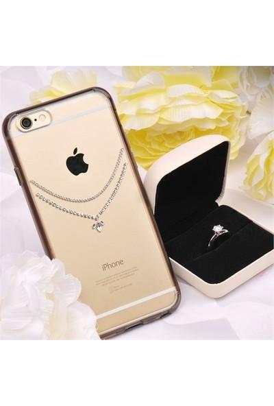 Ringke Apple iPhone 6 Plus Arka Kapak